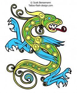 250x300 18 Best Celtic Art Images On Celtic Art, Celtic Knot