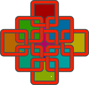 300x289 Celtic Png Images, Icon, Cliparts
