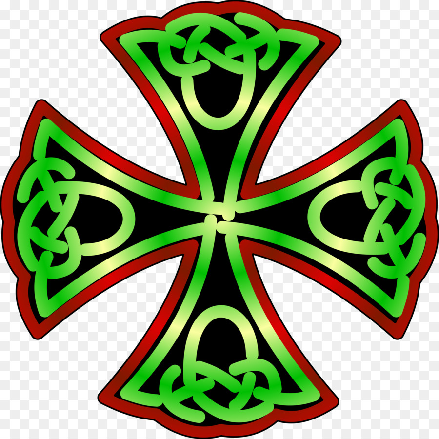 900x900 Celts Symbol Celtic Knot Celtic Cross Triquetra