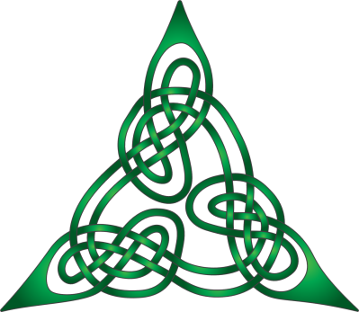 399x347 Download Celtic Art Free Png Transparent Image And Clipart