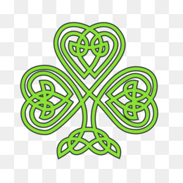 260x260 Free Download Celtic Knot Celts Celtic Cross Clip Art