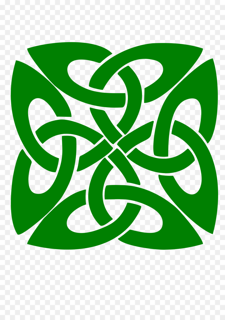 900x1280 Ireland Celtic Knot Celts Clip Art