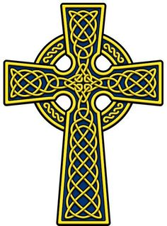 236x319 Combination%20clipart Celtic Knots Celtic Knots
