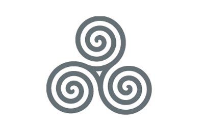 400x243 Celtic Knot Meaning