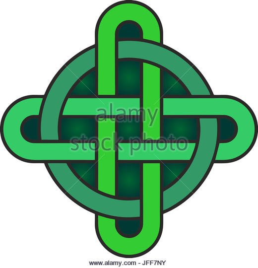 520x540 Celtic Knot Stock Photos Amp Celtic Knot Stock Images