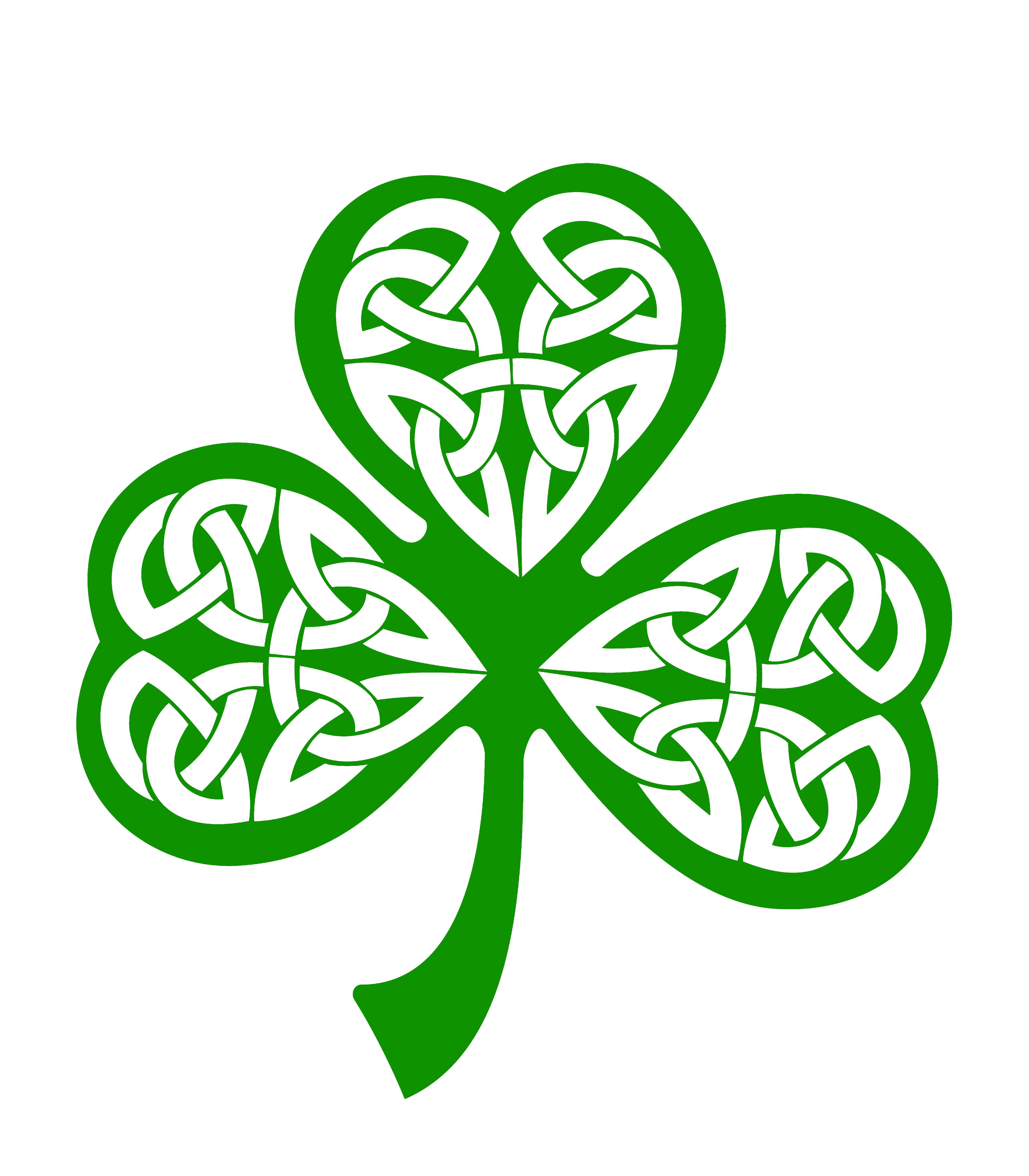 4200x4800 Clip Art Celtic Clip Art