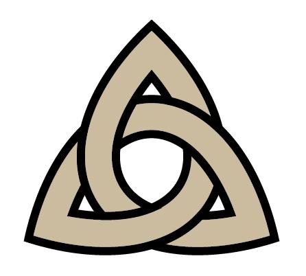 446x402 Adobe Illustrator