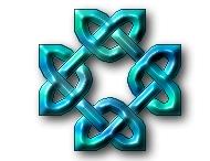 190x146 Celtic Clip Art