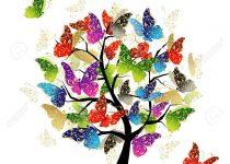 210x150 Clip Art Clip Art Tree Of Life
