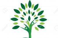 200x130 Nobby Tree Of Life Clip Art Free Clipart 15 Net