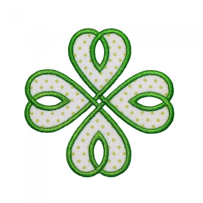 700x700 Ankh Clipart Celtic