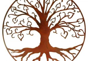 300x210 Tree Of Life Drawings Celtic Tree Of Life Drawing Free Celtic Tree