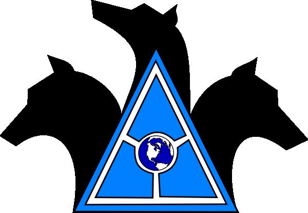 600x414 Cerberus Solutions Logo Logo Clip Art