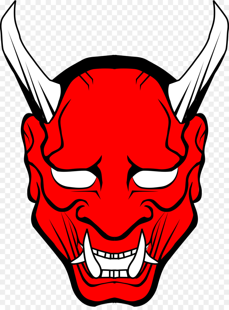900x1220 Lucifer Devil Satan Clip Art