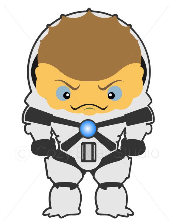 570x738 Mass Effect Clipart Grunt Jack Wrex Zaeed Massani