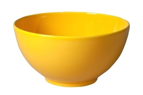 466x310 Fun Cereal Bowls