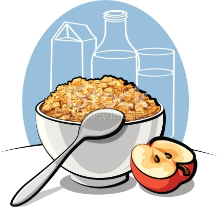 424x405 Flake Corn Clipart, Explore Pictures