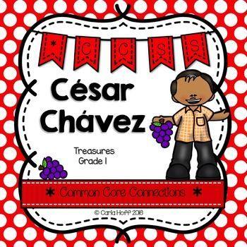 350x350 10 Best Images On Cesar Chavez, Classroom