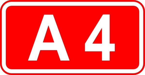 600x312 Street Sign Arrow Free Vector Download (9,861 Free Vector)