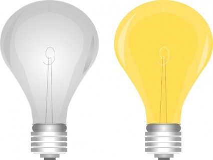 425x318 Free Lightbulb On Off Psd Files, Vectors Amp Graphics