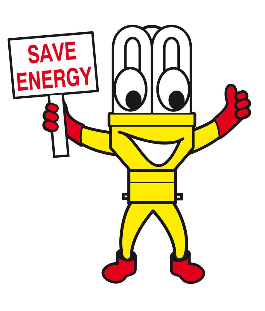 886x1040 Light Bulb Electricity Consumption Bulb For Sale