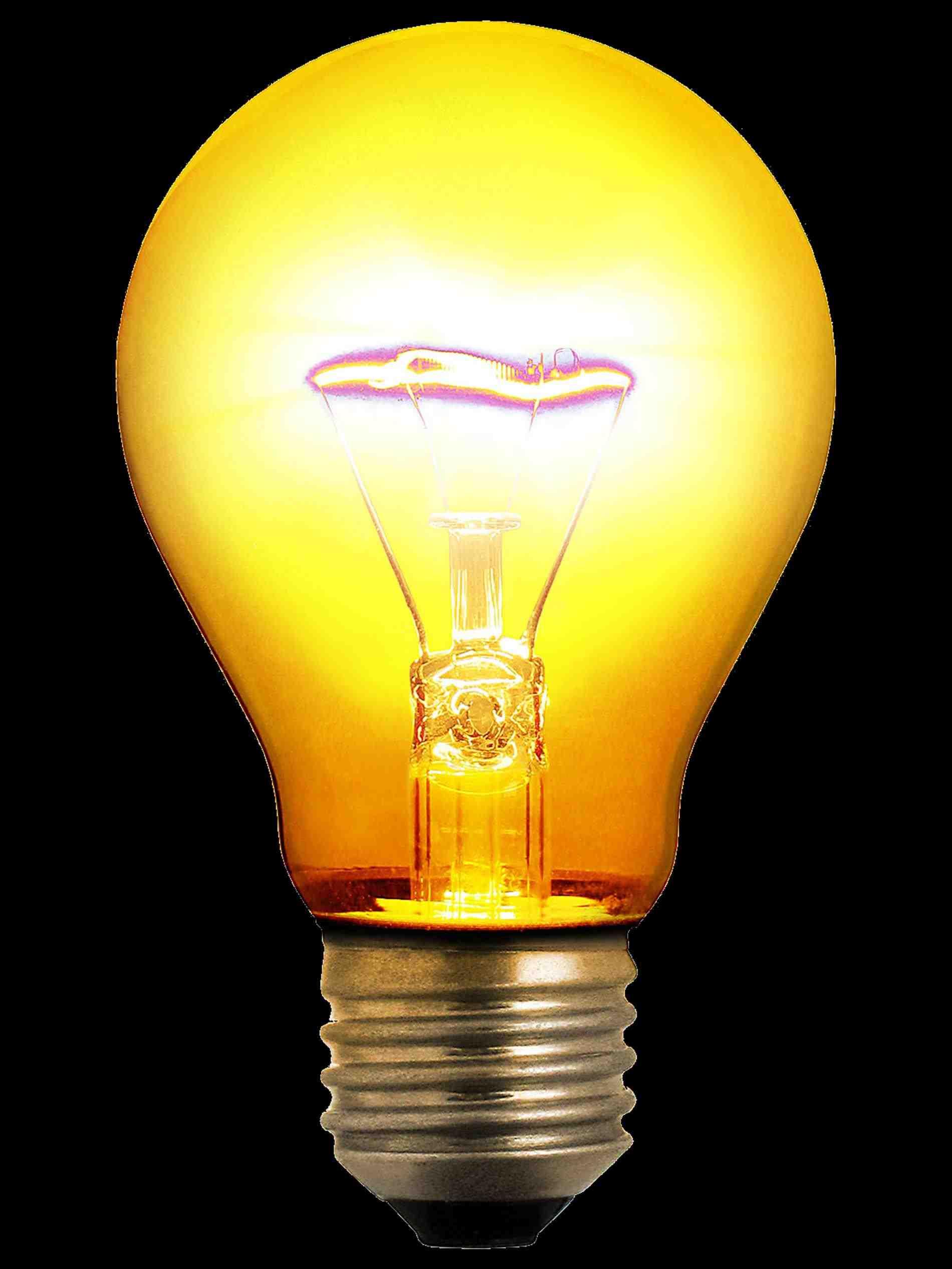 1900x2533 Cfl Light Bulbs Clipart