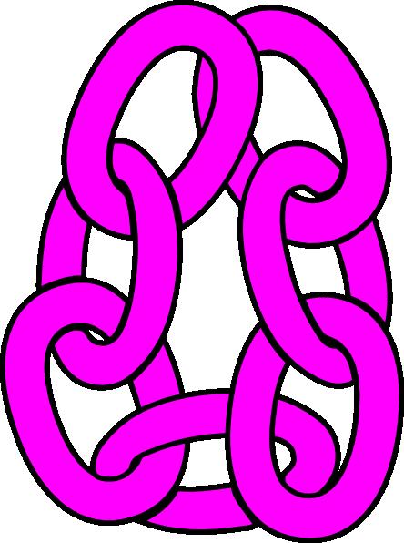 444x596 Circle Chain Cliparts Free Download Clip Art Free Clip Art