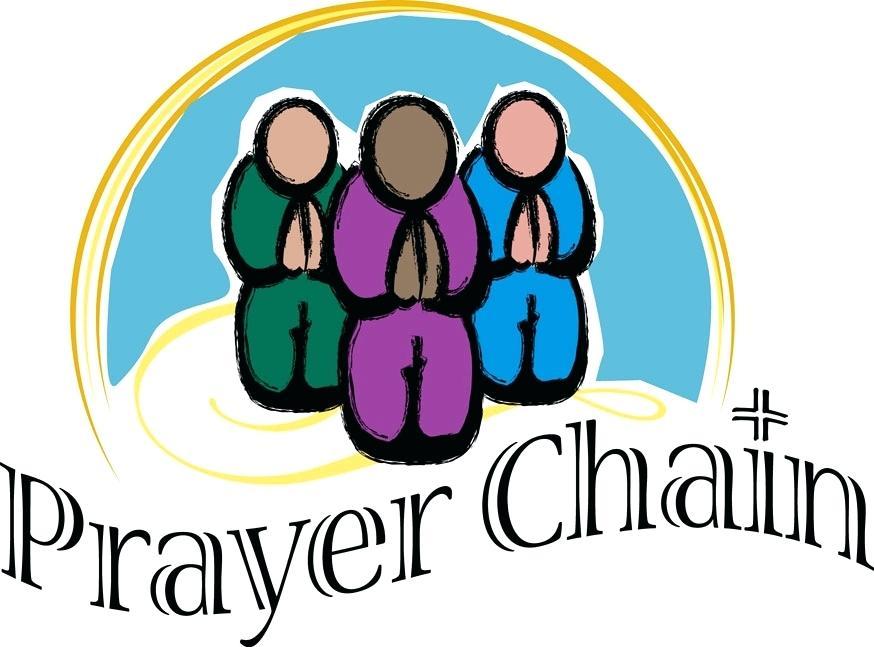 874x647 Free Clip Art Prayer Clip Art Praying You Back Gallery