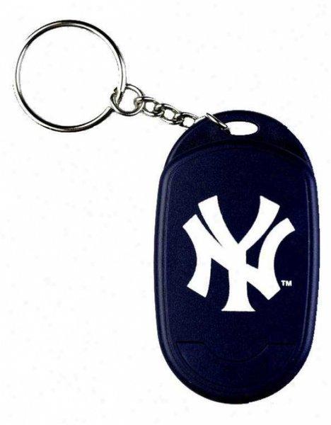 468x600 Keychain Clipart