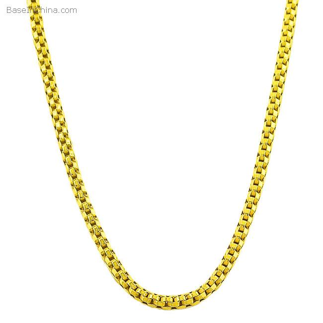 650x650 Necklace Clipart Gangster 3737667