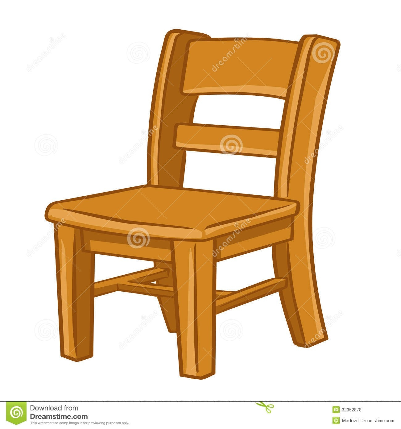 1300x1390 Chair Clipart Furniture Walpaper