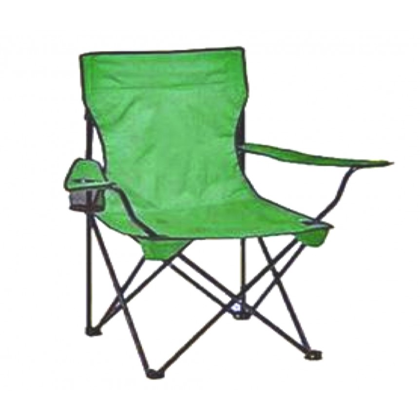 862x862 Folding Chairs Clipart Camp Chair Clip Art Clipart Free Download