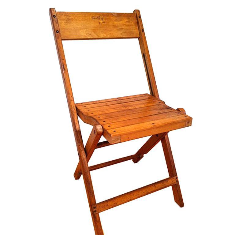 768x768 Adirondack Chair Clipart Clip Art Fans Free Brinkey