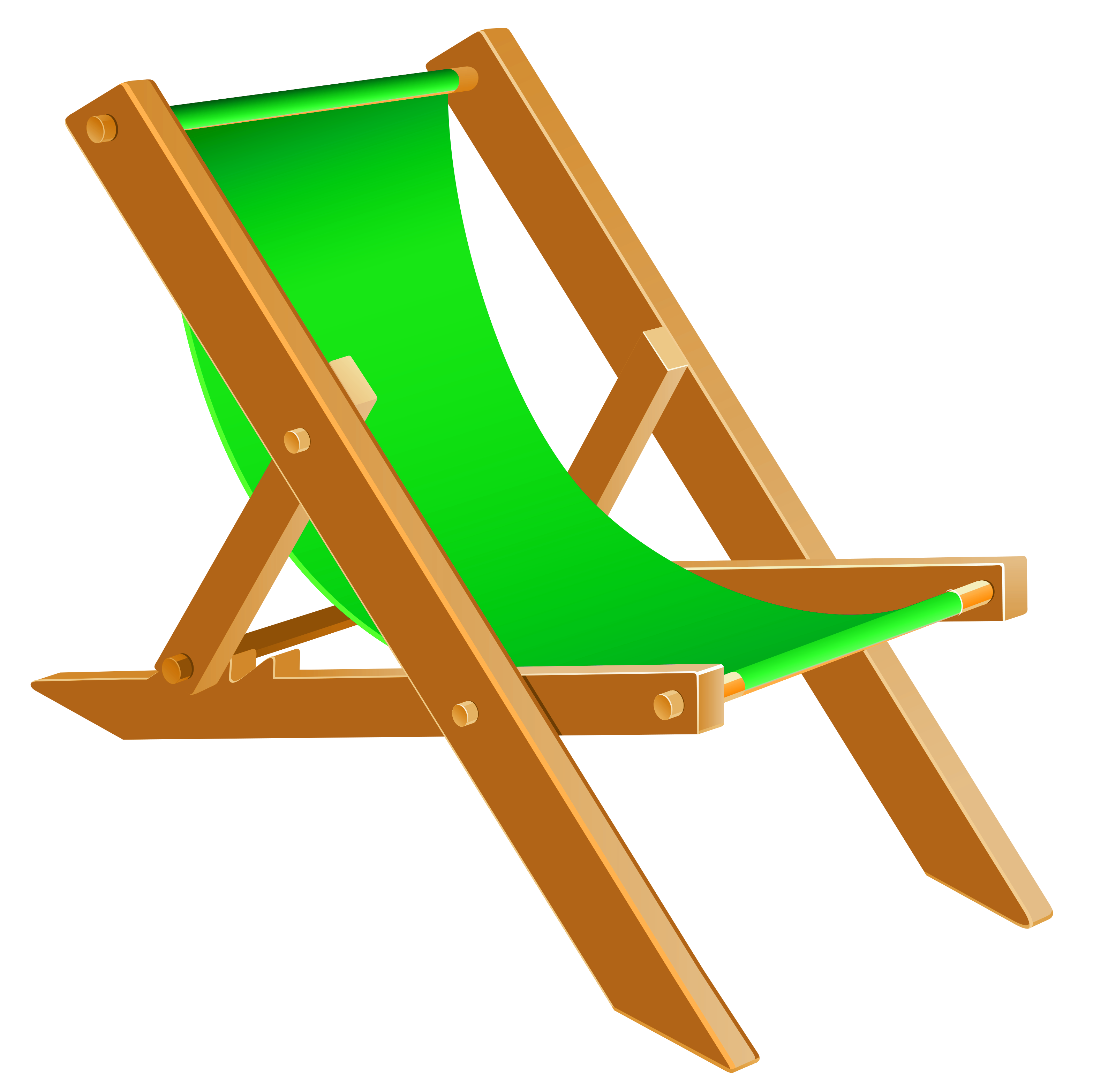 3134x3133 Transparent Beach Chair Png Clipartu200b Gallery Yopriceville