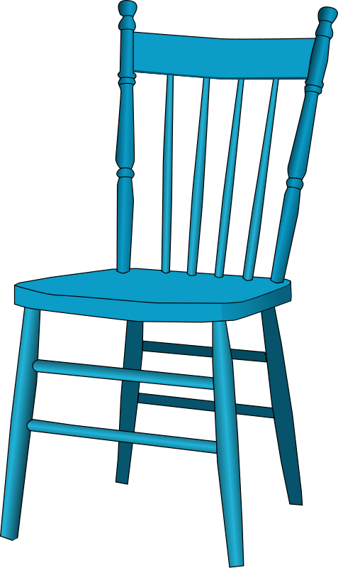 477x800 Free Chair Clipart Free Chair Cartoon Cliparts Download Free Clip
