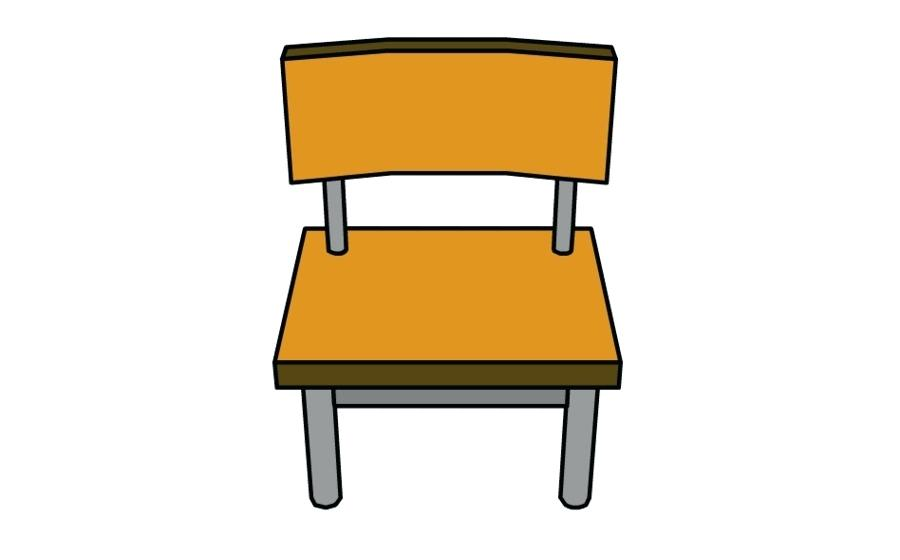 900x560 Rocking Chair Clip Art