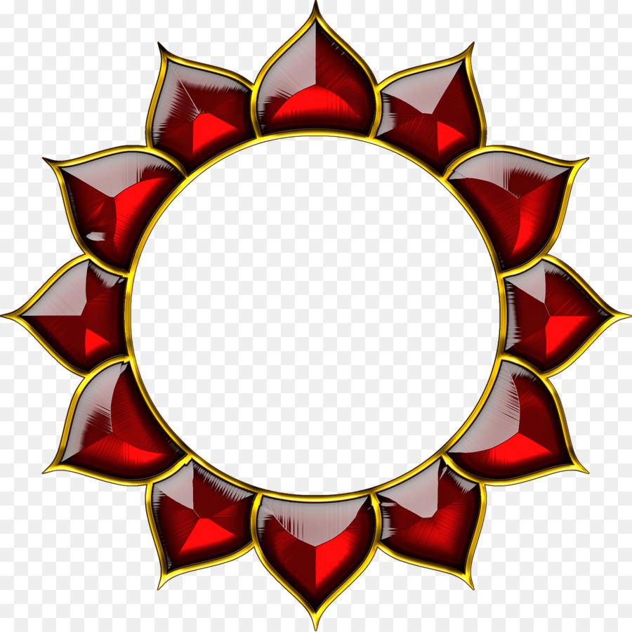 900x900 Chakra Crystal Healing Energy Yantra Spirituality