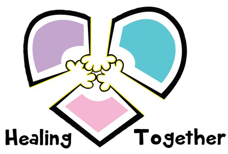 446x302 Healing Clipart Together