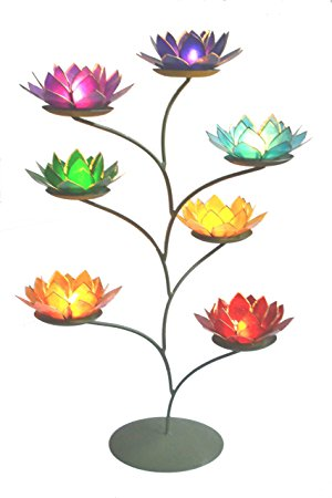 300x450 Lotus Clipart Chakra Free Collection Download And Share Lotus