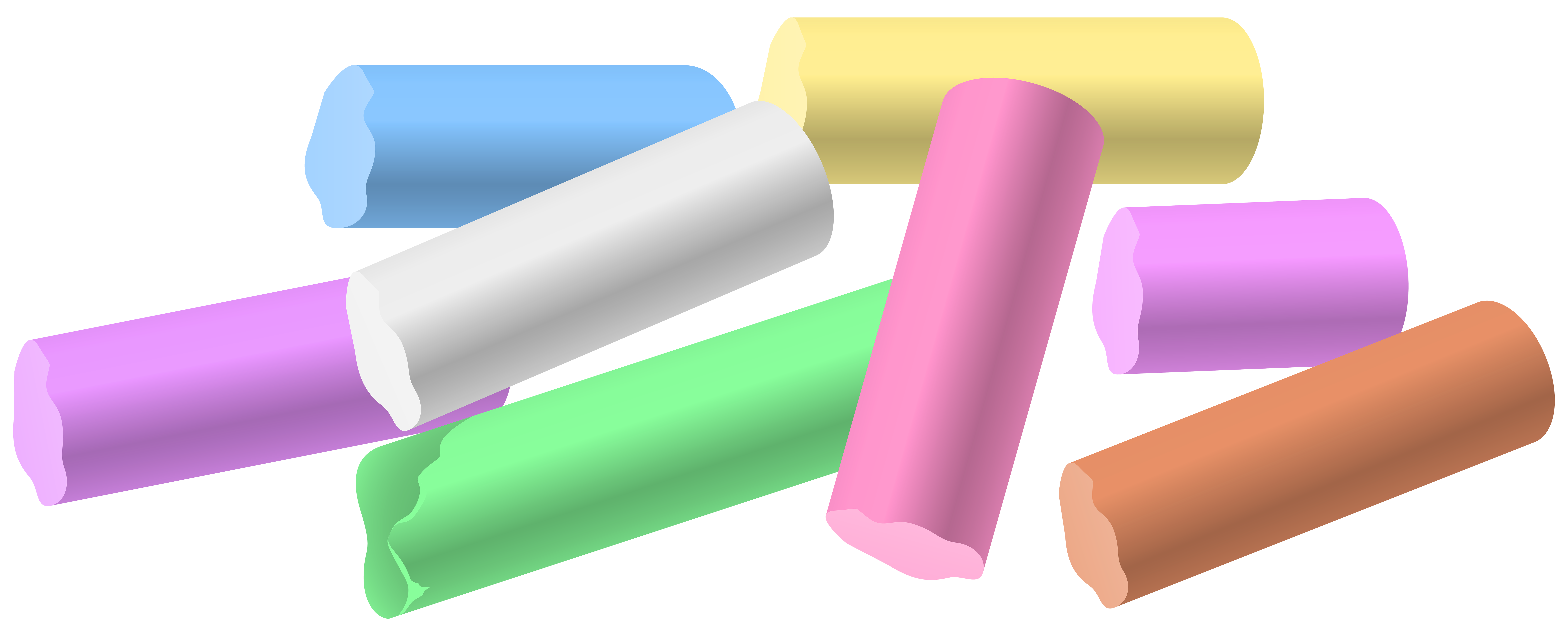 chalk clipart at getdrawings com free for personal use chalk rh getdrawings com chalkboard clipart free download free chalkboard clipart images