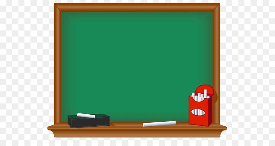 900x480 Board Of Education Bulletin Board Clip Art