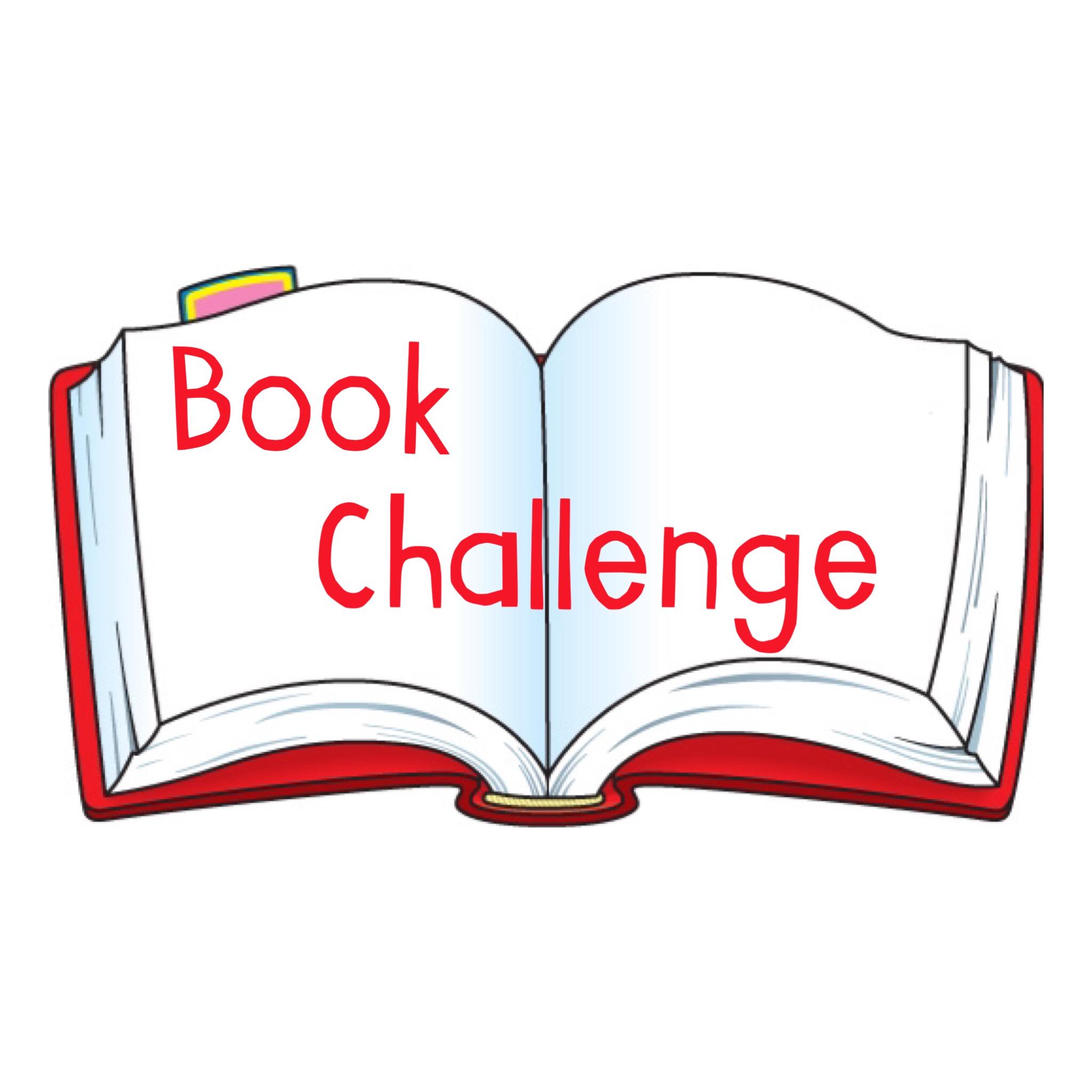 Challenge Clipart