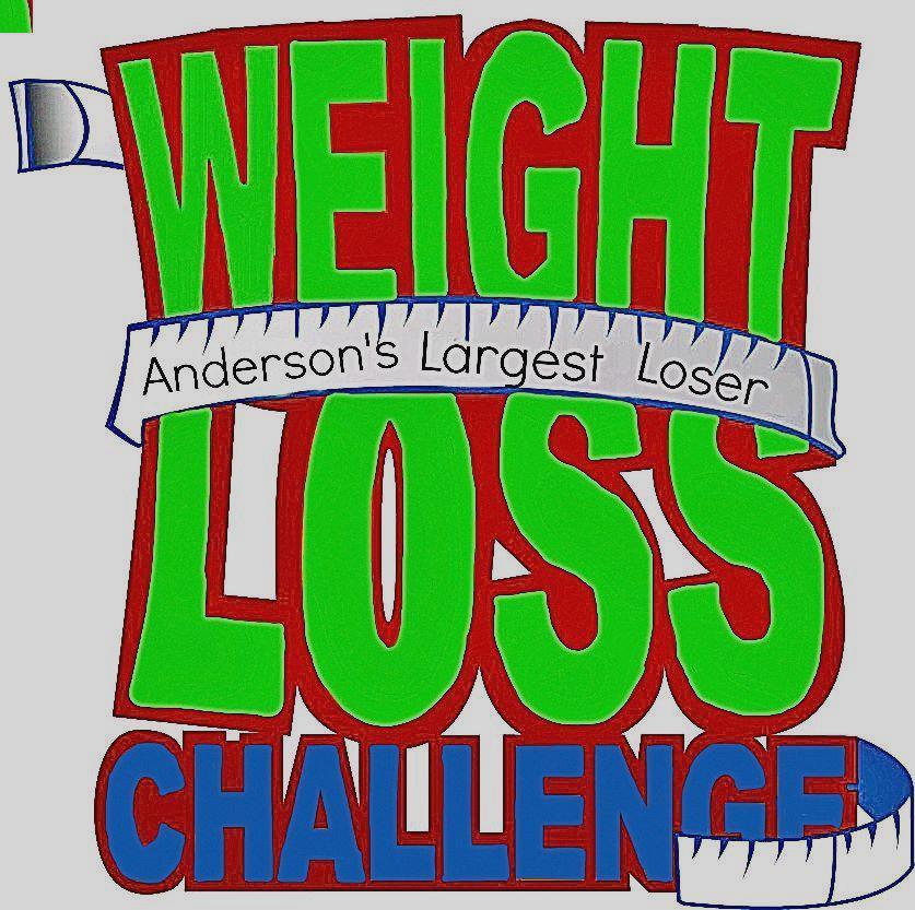 837x833 Clip Art Biggest Loser Challenge Clipart Rpesk2r