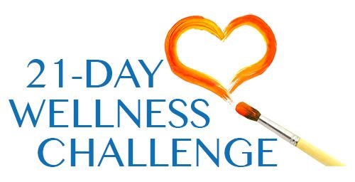 500x256 Free Wellness Challenge Art Class The Art Loft