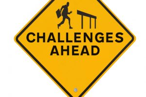 300x200 Fun Challenge Clipart Challenges Panda Free Images