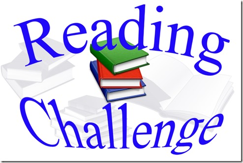 494x331 Reading Challenge 1 Books And Strips