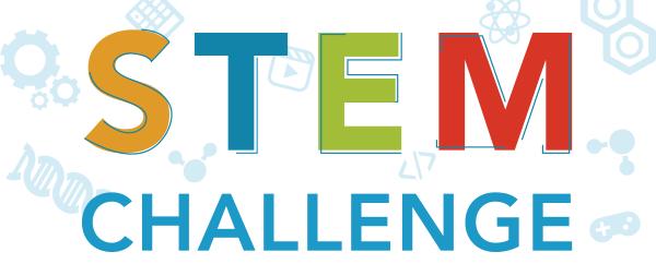 600x253 Stem Challenge