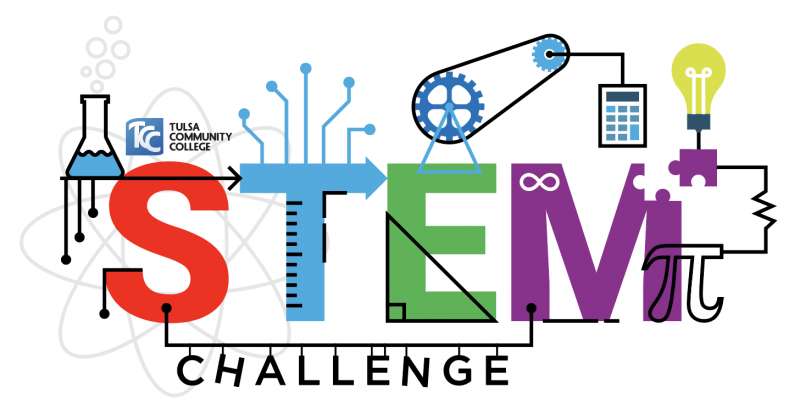 800x415 Tcc Stem Discovery Challenge Tulsa Community College