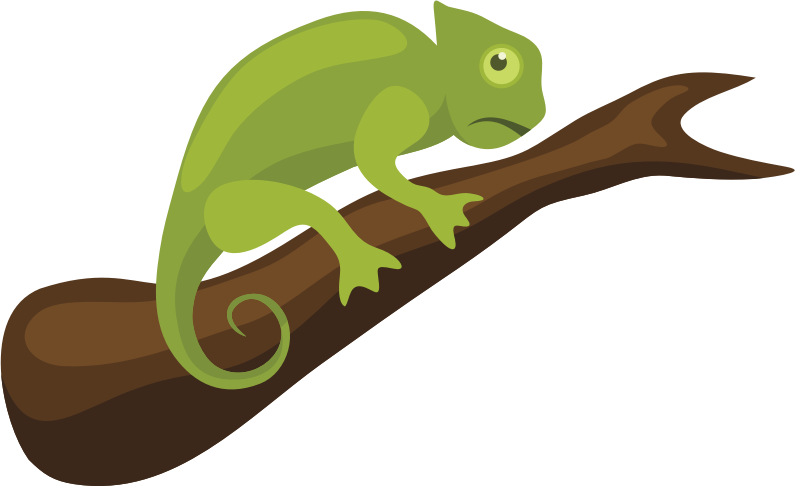 chameleon clipart at getdrawings com free for personal use rh getdrawings com chameleon clipart free chameleon clip art drawing