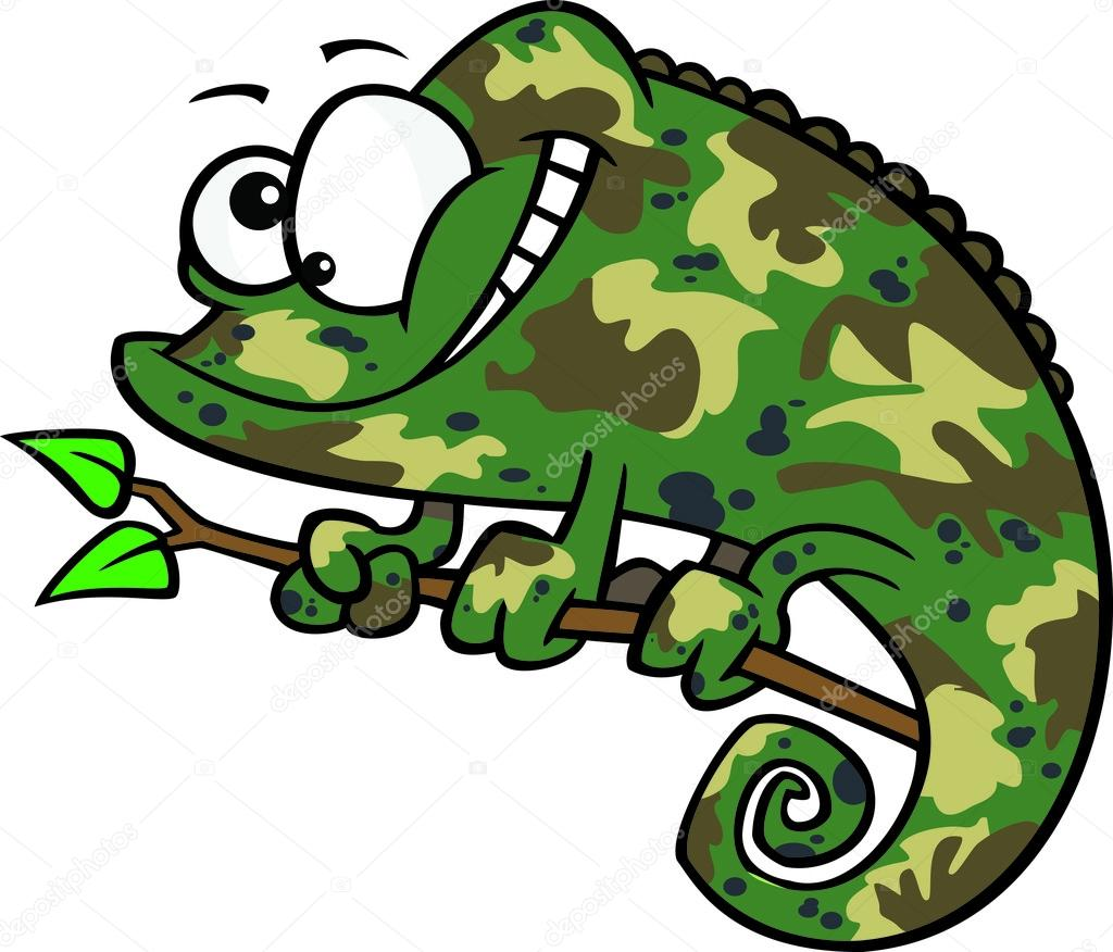 1024x876 Lizard Clipart Camouflage